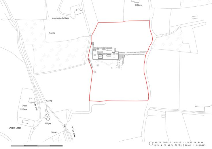 Outhouse_Loyn-Co-Architects_dezeen_location-plan-3_1000.gif 1,000×703 pixels