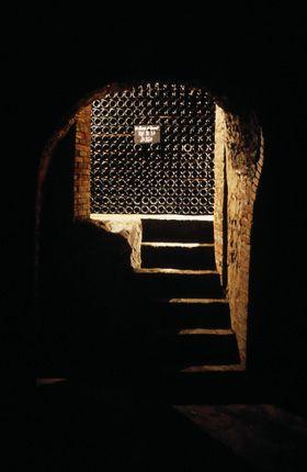 Incontournable à Epernay, la Maison MOET & CHANDON. Accueilli(s) par la Statue du célèbre moine Dom Perignon, vous découvrirez un circuit de visite retraçant les principales étapes de l'élaboration du Champagne. (Attention, fermeture pour rénovation  jusqu'en mai 2015) I Moët & Chandon - 20 Avenue de Champagne, 51200 Épernay I Tél : 33.(0)3.26.51.20.00. I Proximité de Courcelles : à 63,3 kms (56 mins)
