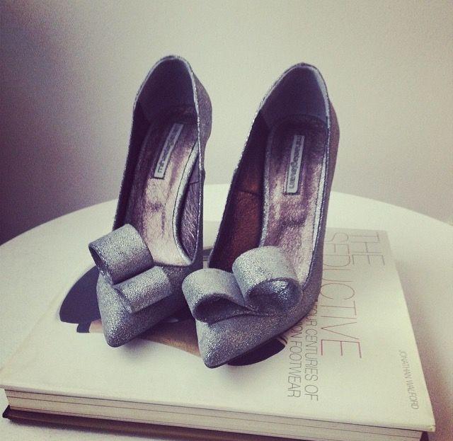 #fashion #shoes #style #mihaelaglavan #women