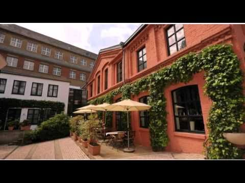 Best Western Hotel Domicil - Bonn - Visit http://germanhotelstv.com/best-western-premier-domicil Just 500 metres from Bonn Train Station this hotel offers free WiFi and a Mediterranean restaurant in its courtyard. Guests also have access to a sauna for a small fee. The tram station Stadthaus is 150 metres away. -http://youtu.be/PTFAE85VvtM
