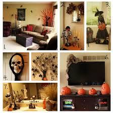 halloween decor 2014 google search - Halloween Decorations Clearance