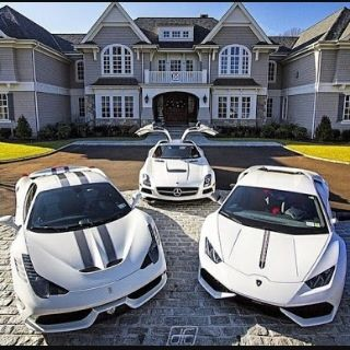 18 best LUXE images on Pinterest   Dream cars, Fancy cars and Fancy
