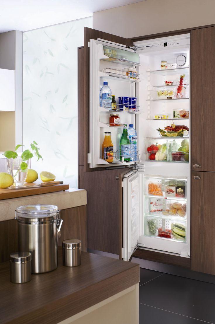 Care este cea mai buna combina frigorifica incorporabila? Afla ce caracteristici trebuie sa urmaresti la ocombina frigorifica incorporabila >> Multora ...