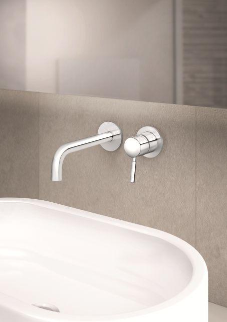 10 best Badkamer - Kranen images on Pinterest | Bathroom faucets ...