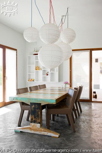 32 Best Dining Room Lights Images On Pinterest