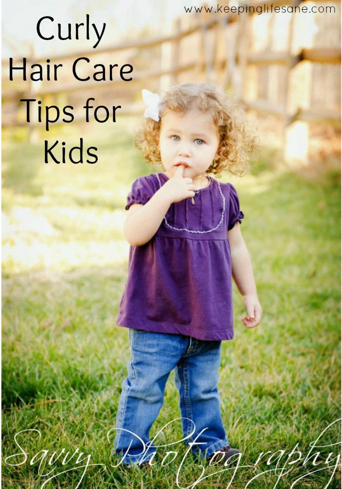 17 Best Ideas About Toddler Curly Hair On Pinterest Kids