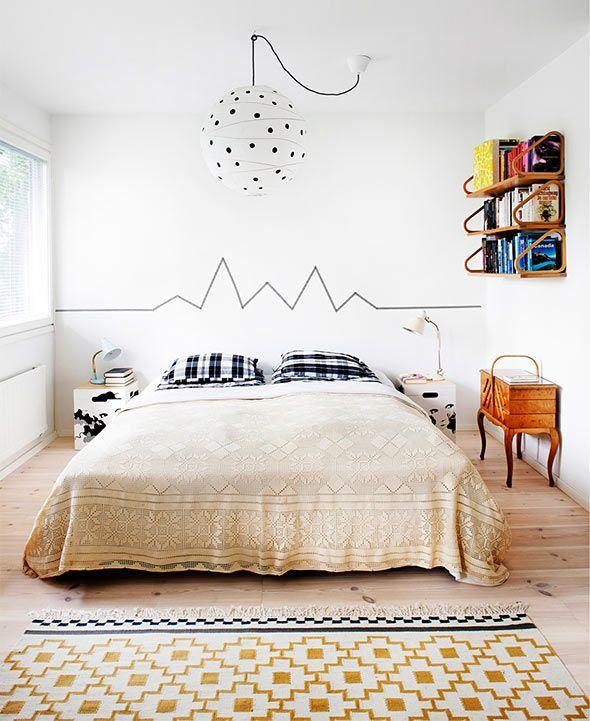 Makuuhuone                                                                                                                                                                                 More
