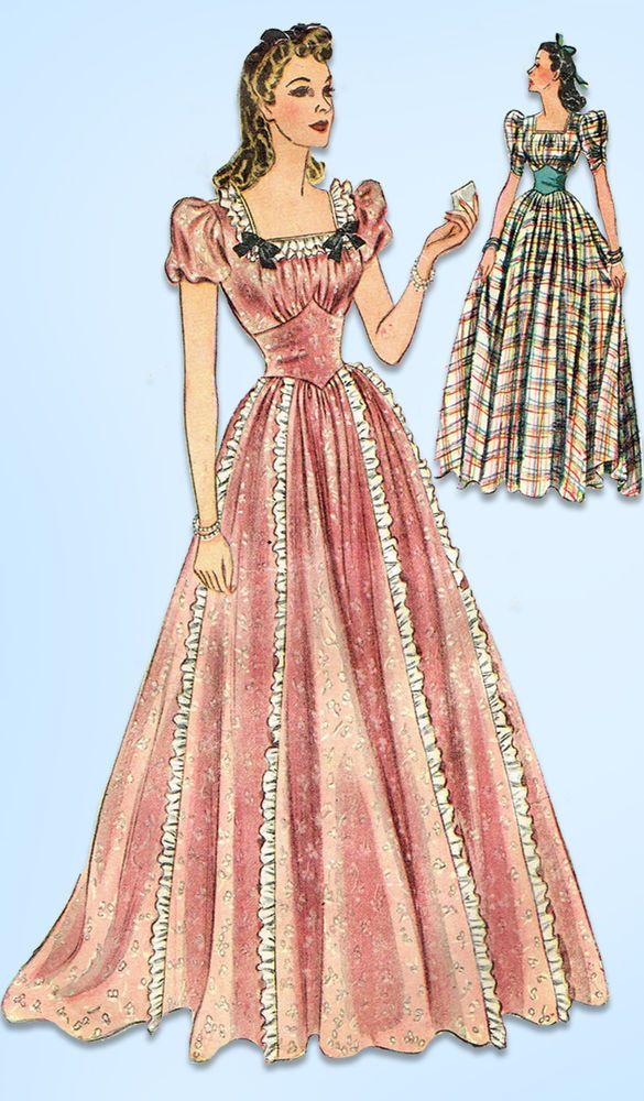13 besten Cinderella-Character Specific Bilder auf Pinterest ...