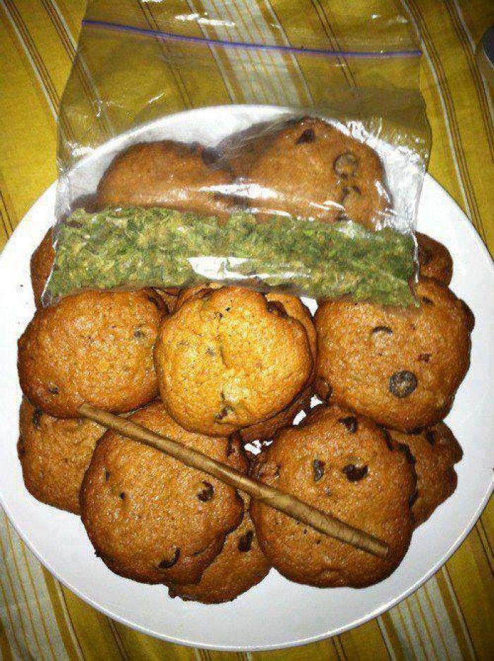 No te lamentes, ¡desayunate el... - http://growlandia.com/highphotos/media/no-te-lamentes-desayunate-el/