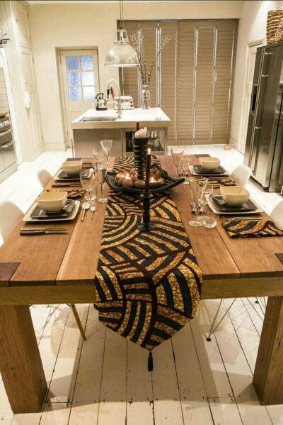 West African Decor Tiles Tema 27 Best Black History Month Images On Pinterest  African Fabric