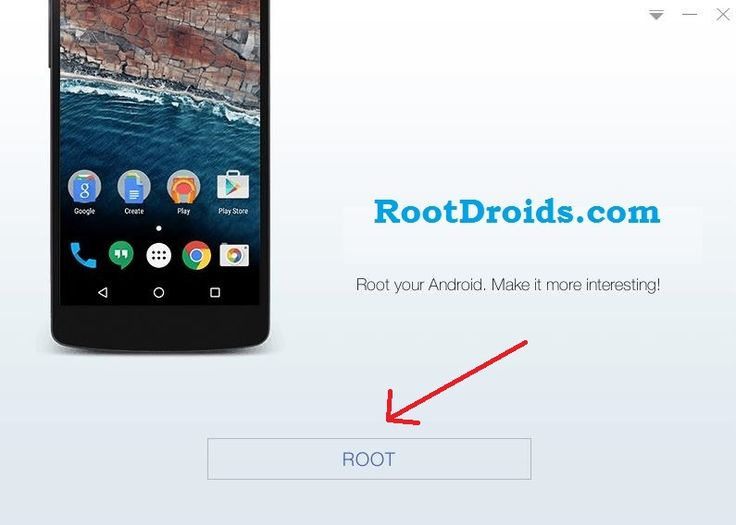 Why Download kingoRoot? Because  It is one of the most famous root tool in these days. It support almost devices in world. KingoRoot don't want flash any third party Recovery into your phone. Link to contact Kingoroot.. What is Kingo SuperBattery? After installing kingoroot, kingo install a...