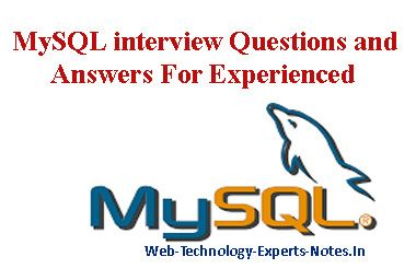 MySQL is an open source relational database management system (RDBMS) that uses Structured Query Language, the most popular language for adding, accessing, and processing data in a database.
