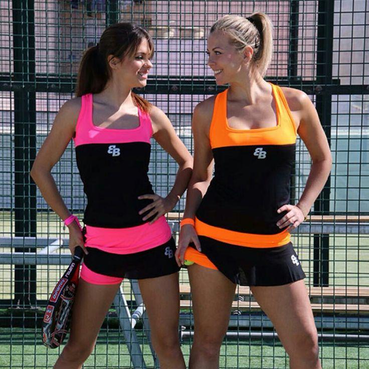 Padel tenis tennis http://www.modaypadel.com
