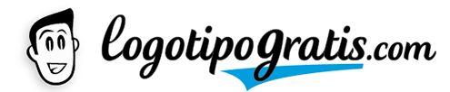 crear logotipo gratis online