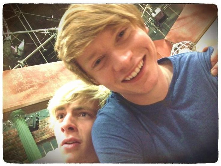 ross lynch 2014 | Picture of Ross Lynch in General Pictures - TI4U1407168306.jpg | Teen ...