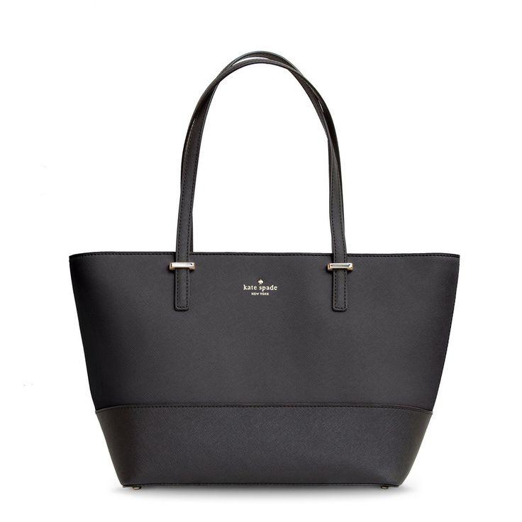 Win a Kate Spade New York Everpurse Fashion Bag