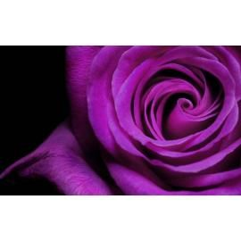 Краситель для свечей фиолетовый - 1 кг. в магазине Мыло-опт.com.ua. Тел: (097)829-49-36. Доставка по всей Украине.