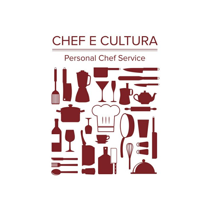 www.chefecultura.it