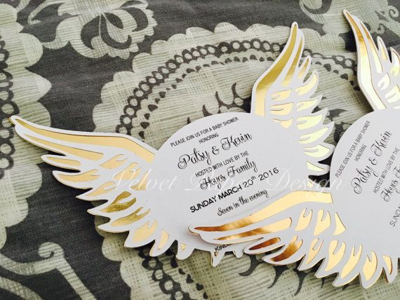 18 best Sasha Baby Shower images on Pinterest Baby shower parties