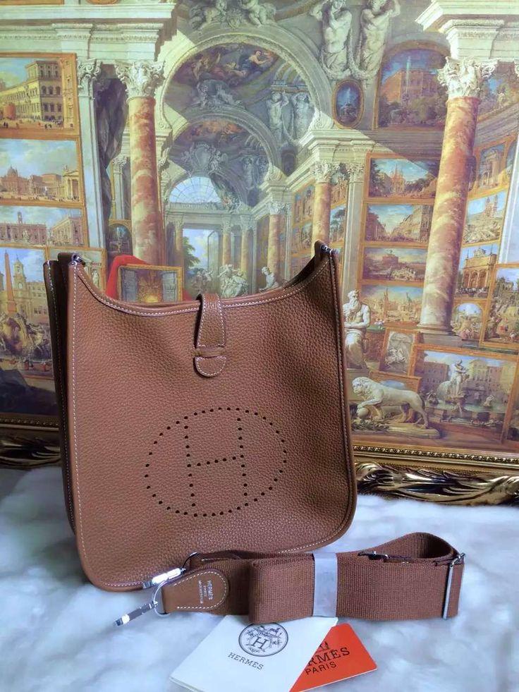 hermès Bag, ID : 40650(FORSALE:a@yybags.com), hermes black backpack, hermes designer belts, hermes pocket wallet, hermes book bags for men, hermes small tote, hermes travel briefcase, hermes hands bags, hermes shop handbags, hermes mens brown leather wallet, hermes business briefcase, hermes mensleather wallets, hermes clearance backpacks #hermèsBag #hermès #hermes #bag #tote