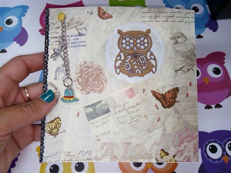 Flipbook (Ainoa)