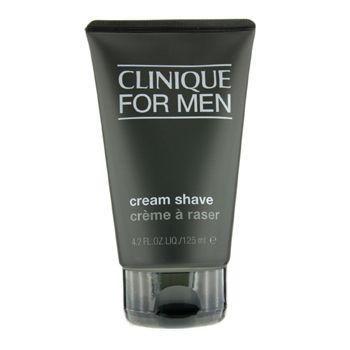 Cream Shave (Tube)