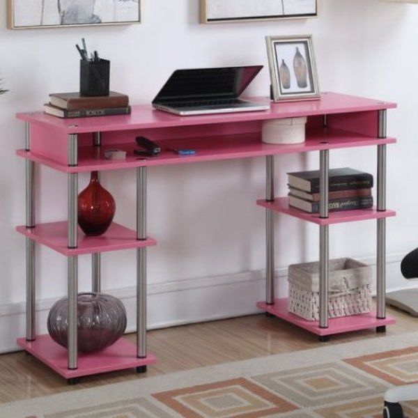 small computer desk for bedroom best 25 small computer desks ideas on small 19821