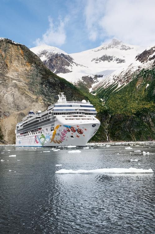 #SummerTravel The Best Last-Minute Cruise Deals. Ahoy!
