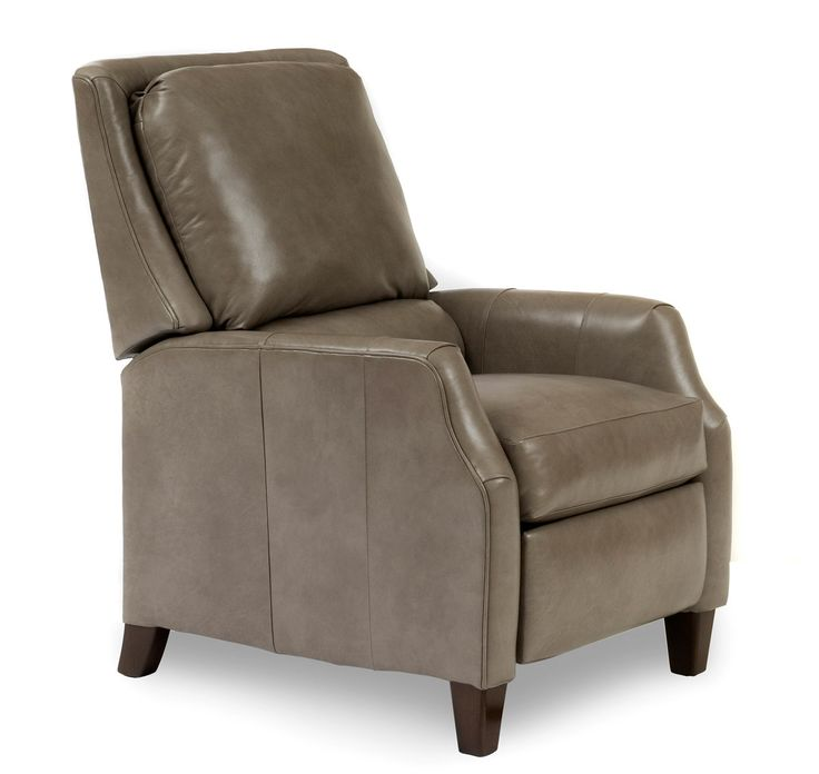 The 722 chair is all American made by Smith Brothers. Itu0027s a transitional straight leg and arm recliner. [wpv-view nameu003d fabric-wall ] [wpv-view nameu003d leath  sc 1 st  Pinterest & 12 best Recliners images on Pinterest | Recliners Brother and Sofas islam-shia.org