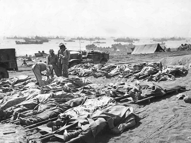 ... Iwo Jima, Japan, Feb-Mar 1945 | The o'jays, Battle of iwo jima and US