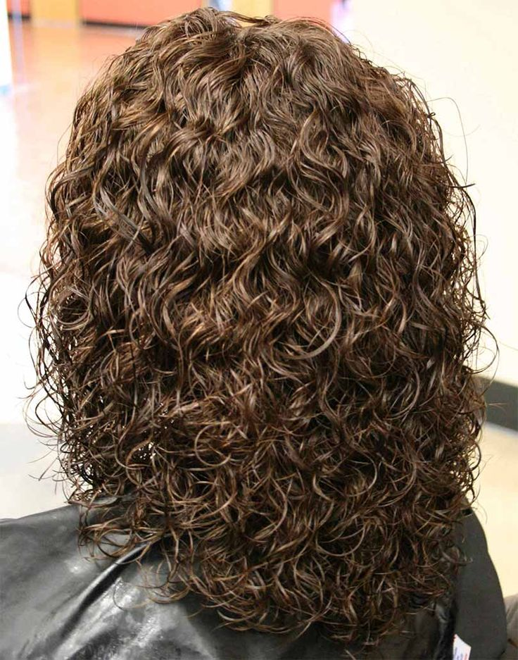Sneak Peek!  I love it Jill!!!  Don't wash for 3 days or the curls may loosen.