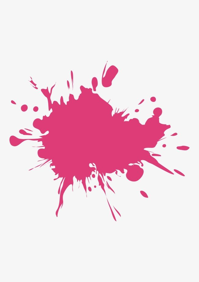 Paint Effects Paint Splash Effect Png Transparent Clipart Image And Psd File For Free Download Paint Effects Painting Photoshop Images