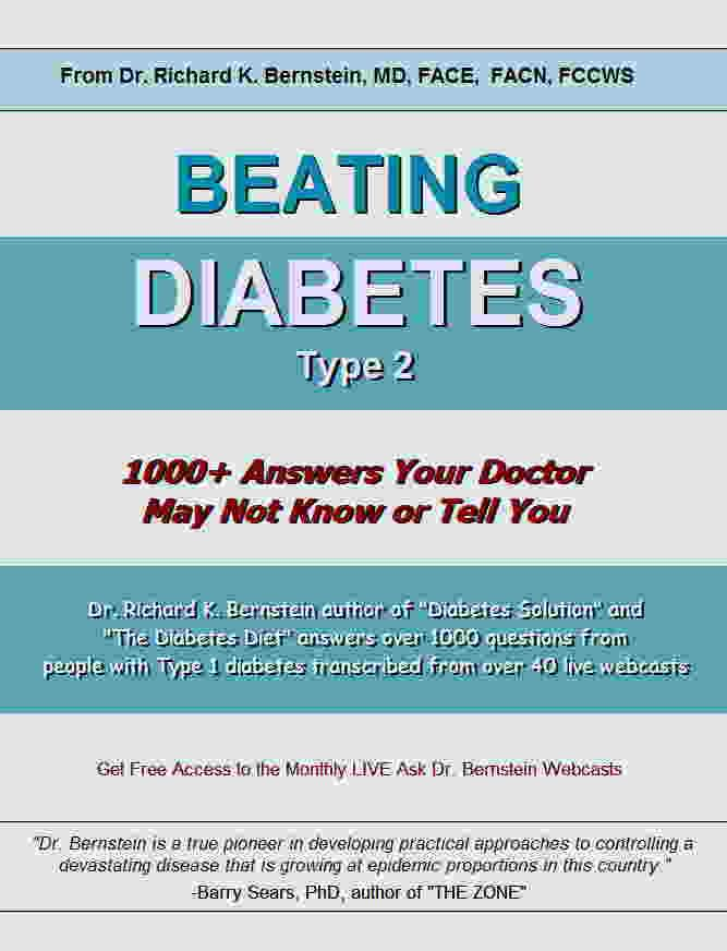 Type 2 Diabetes Treatments Guidelines -- Read more by visiting the link on the image.