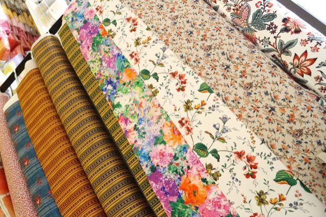 17 best images about magasin de g rardmer on pinterest plaid textiles and cuisine. Black Bedroom Furniture Sets. Home Design Ideas