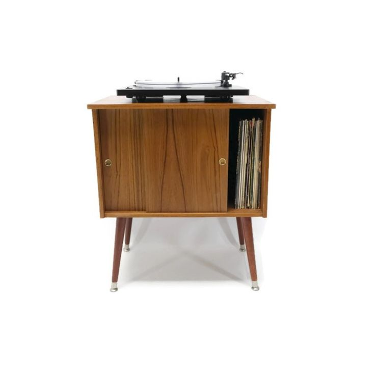 Best 25+ Record player stand ideas on Pinterest | Record ...