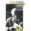 Man and His Symbols: Carl Gustav Jung: 9780440351832: Amazon.com: Books