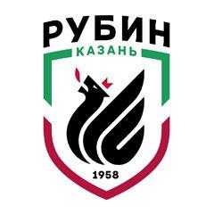 Рубин - Зенит смотреть онлайн 02.04.2017