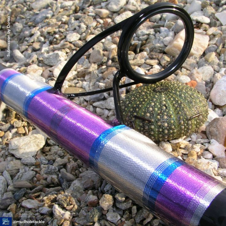 111 Best Custom Fishing Rods Images On Pinterest Custom
