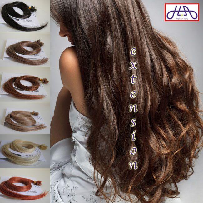 Stai per sposarti? Se cerchi un look incredibile per le tue nozze prova le nostre extension. Maggio è il mese delle spose! Acquista subito le tue extension su http://bit.ly/extension-HA o sullo store Amazon http://bit.ly/extension-AMAZON, se effettui una spesa superiore ai 55 € e ti regaliamo subito 10 € (codice HAI10OFF)! #capelli #hairartitaly