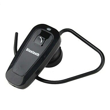 Headseat Bluetooth Wirelles Bh 320 Rp. 85,000