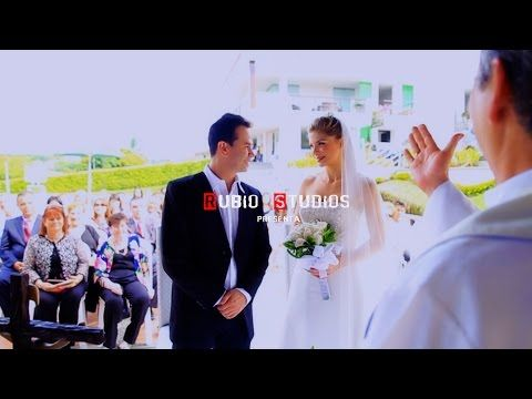 Me Tragaba Tus Mentiras - Jhonny Rivera [Vídeo Oficial] - YouTube