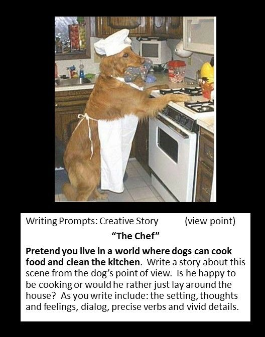 best Picture writing prompts ideas on Pinterest   Photo     Pinterest