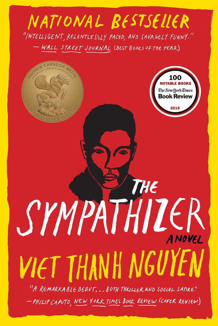 Sempatizanları: A Novel - Viet Thanh Nguyen tarafından Kindle sürümü. Edebiyat ve Roman Kindle e-kitaplar @ Amazon.com.