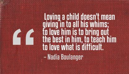 More great #quotes for #kids and #parents http://kidsmakingchange.com/category/quotes-on-family/