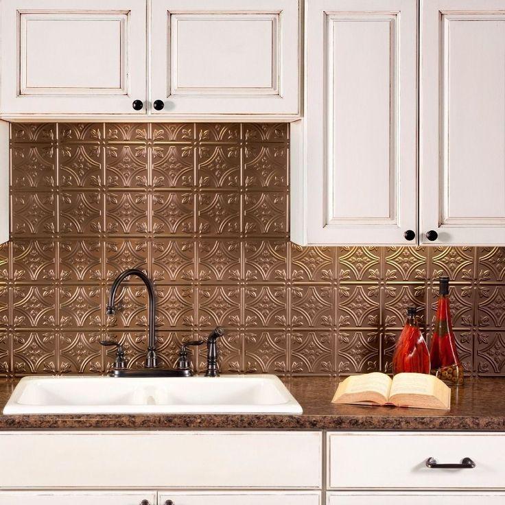 Decorative Wall Tile Panels Yli Tuhat Ideaa Wall Tile Adhesive Pinterestissä