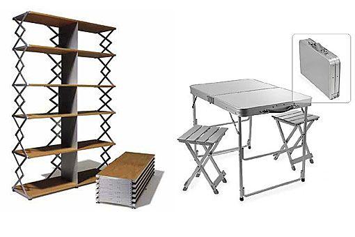 Folding-Shelf-Folding-Chair-Set.jpg (510×340)