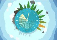 Vidéo sur l'économie circulaire (définition) - Fondation Ellen MacArthur