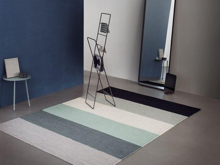 Linie Design BOA mixed rug