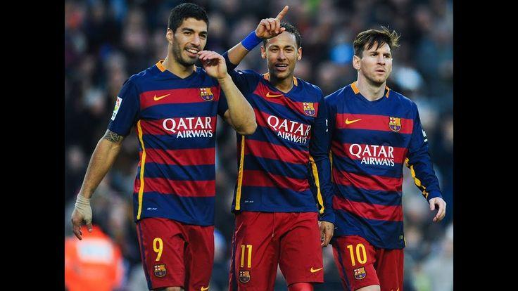 Neymar transfer news: Barcelona to PSG, why Brazilian decided to leave, ...
