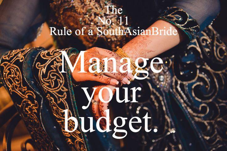 South Asian Wedding Blog | Fatima's Bridal House Blog » South Asian Wedding Blog
